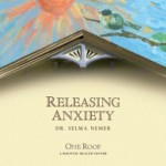 Releasing Anxiety CD