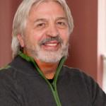 Pierre Zimmerman Director One Big Roof