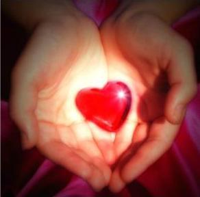 heart image-2