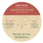 breath-of-love-meditations