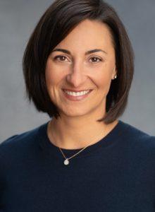 Dr Andrea Lodico